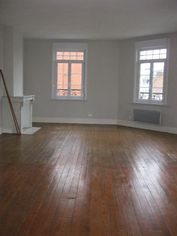 Annonce location Appartement cambrai