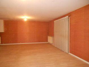 Annonce location Maison avec garage caudry