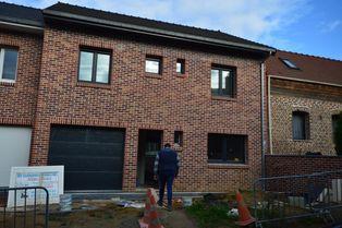 Annonce location Maison avec garage cambrai