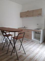 Annonce location Appartement meublé cambrai