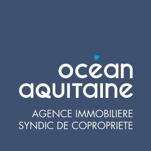 SARL OCEAN AQUITAINE