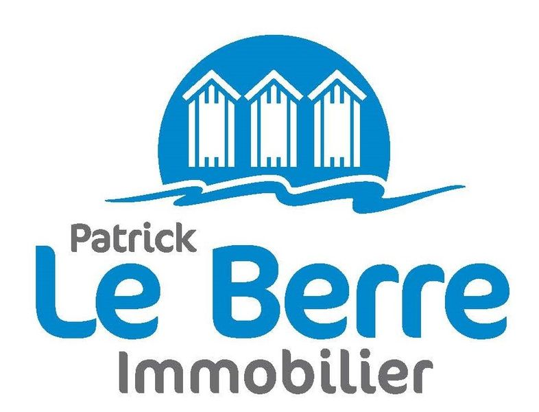 PATRICK LE BERRE IMMOB...