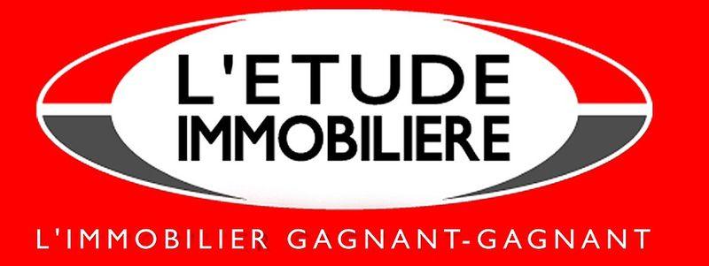 L'ETUDE IMMOBILIERE VI...
