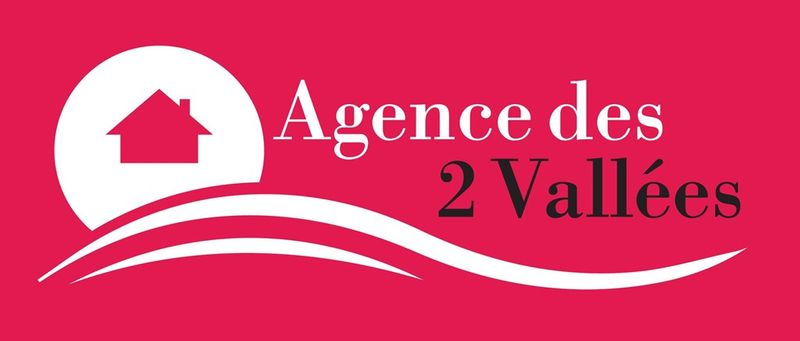 AGENCE DES 2 VALLEES