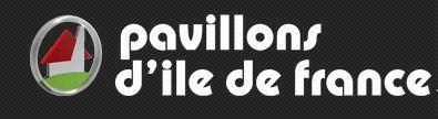 PAVILLONS D ILE DE FRA...