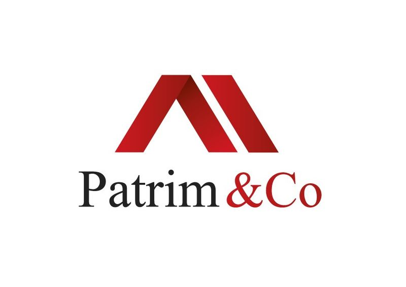 PATRIM AND CO
