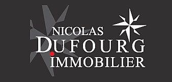 NICOLAS DUFOURG IMMOBI...