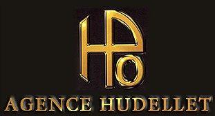 AGENCE HUDELLET