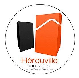 HEROUVILLE IMMOBILIER
