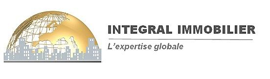 INTEGRAL IMMOBILIER CU...