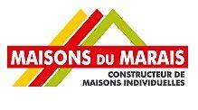 MAISONS DU MARAIS Agen...