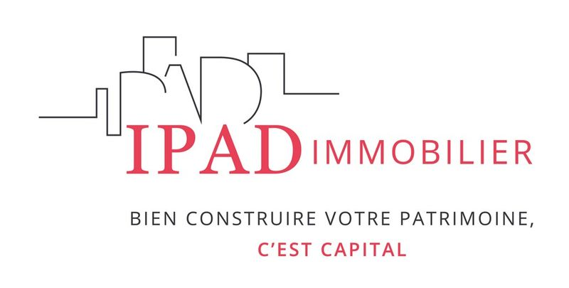 IPAD IMMOBILIER