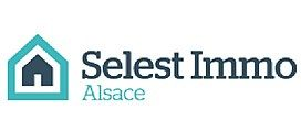 SELEST IMMO ALSACE