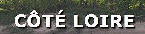 COTE LOIRE