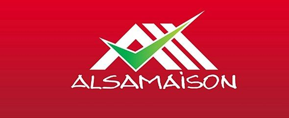 ALSAMAISON SAVERNE