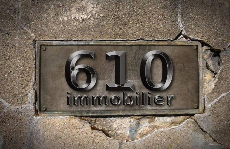 610 IMMO