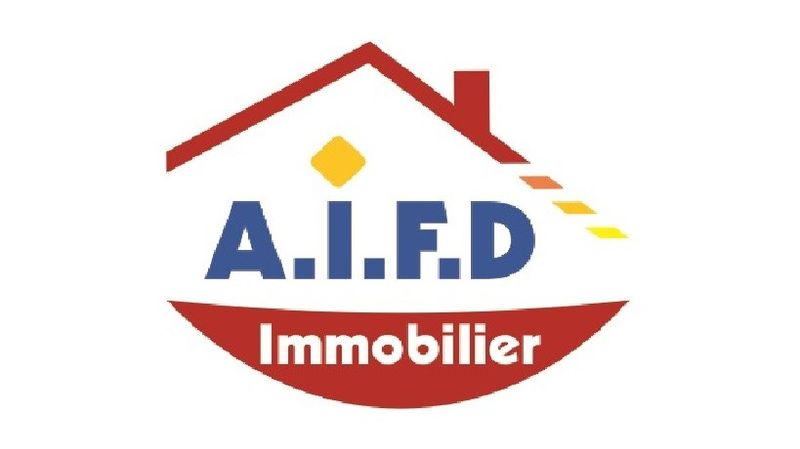 AIFD Immobilier
