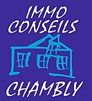 IMMO CONSEILS CHAMBLY