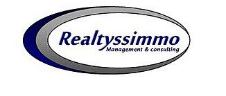 REALTYSSIMMO