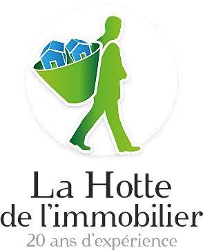 LA HOTTE DE L IMMOBILI...