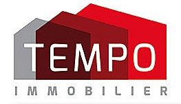 TEMPO IMMOBILIER