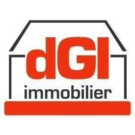 DE GOURCY IMMOBILIER