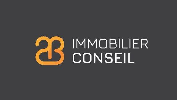 2B IMMOBILIER CONSEIL