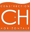 CONSTRUCTION HORIZONTALE