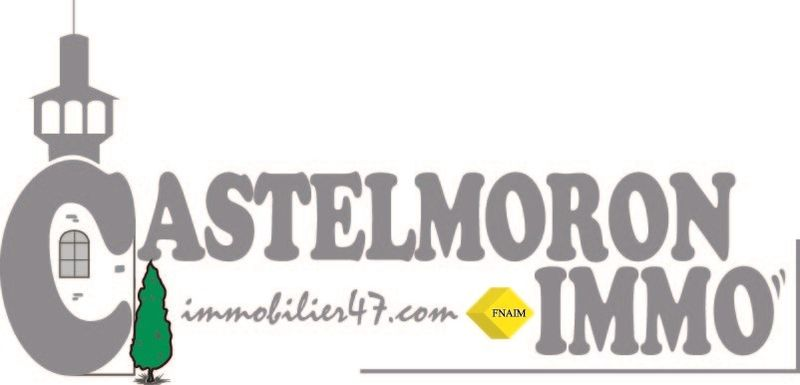 CASTELMORON IMMO
