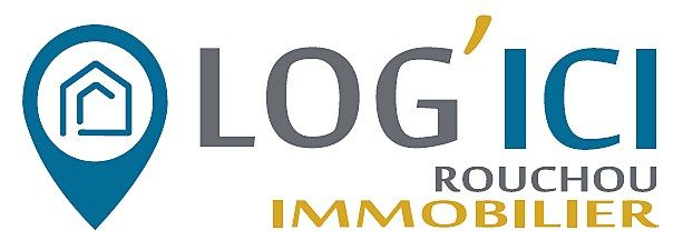 Log'ici Nousty Immobilier