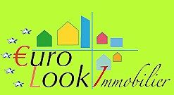 EURO LOOK IMMOBILIER