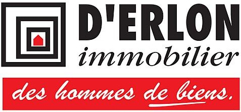 D'ERLON IMMOBILIER BRAINE