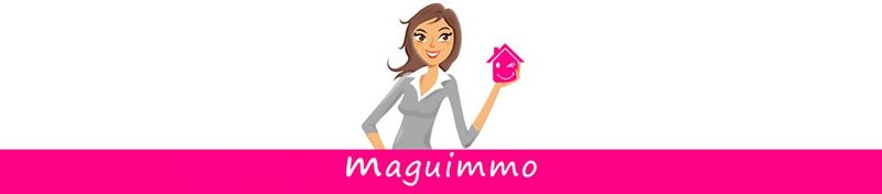 MAGUIMMO