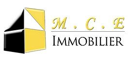 MCE IMMOBILIER