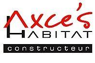 AXCE'S HABITAT LANDERN...