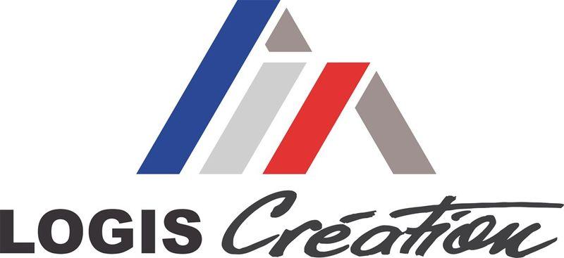 LOGIS CREATION