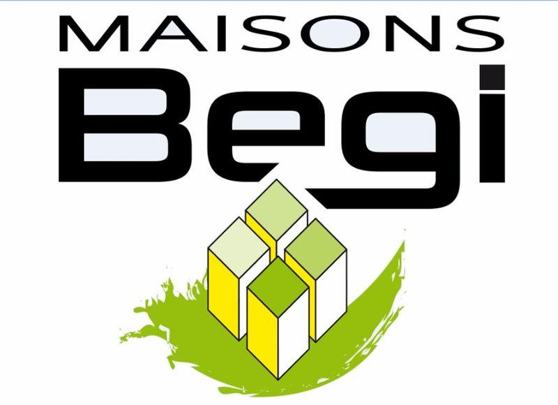 MAISONS BEGI