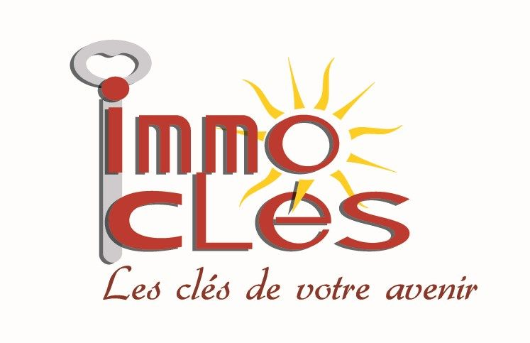 IMMOCLES