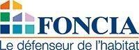 Foncia Transaction Mon...