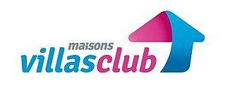 Villas Club Rennes