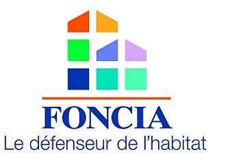 Foncia Transaction Sai...