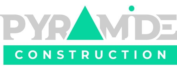 PYRAMIDE CONSTRUCTION