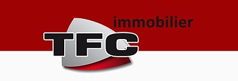TFC IMMOBILIER