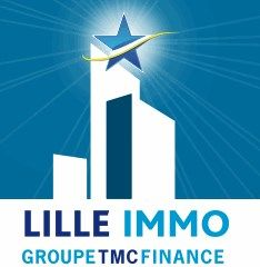 LILLE IMMO TRANSACTION