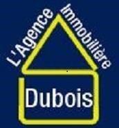IMMOBILIER DUBOIS