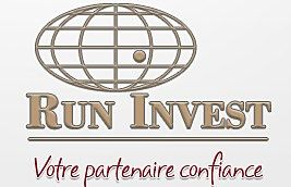 RUN INVEST