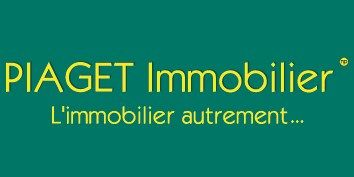 PIAGET IMMOBILIER