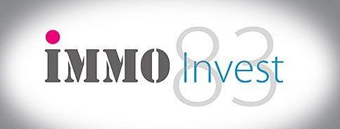 IMMO INVEST 83