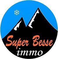 SUPERBESSE - IMMO