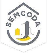 SEMCODA - VENTE DE PAT...